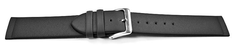 Leder Farbe Schwarz : leder uhrenarmband passend f r 533ltlm farbe schwarz ~ A.2002-acura-tl-radio.info Haus und Dekorationen